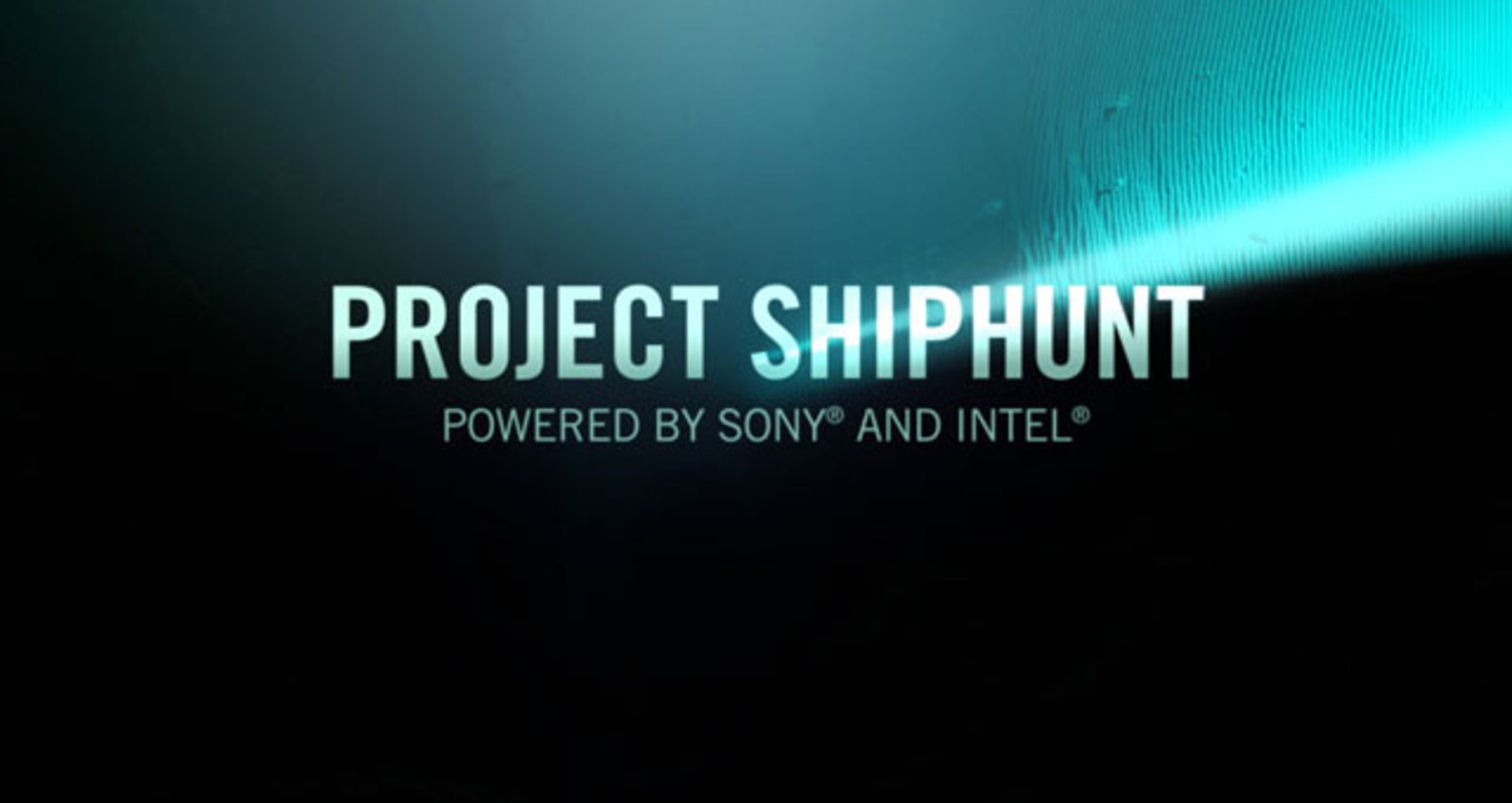 Project Shiphunt
